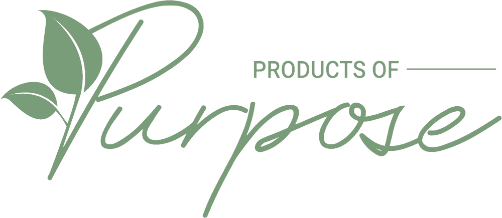 Products of Purpose